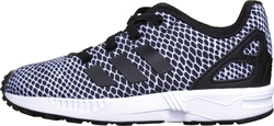 Adidas Zx Flux EL I Originals S82614