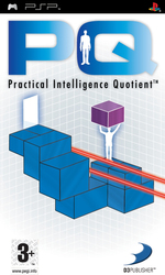 PQ Practical Intelligence Quotient PSP