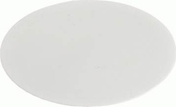 Roline Mouse Pad Grey