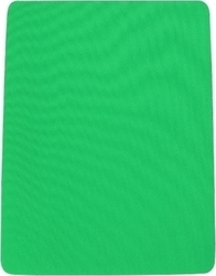 Omega MousePad Green