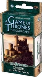 Fantasy Flight A Game of Thrones: The Banners Gather Chapter Pack