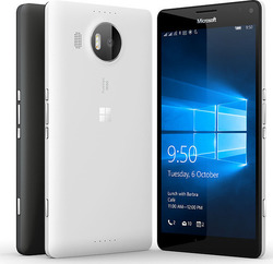 Microsoft Lumia 950 XL Dual (32GB)