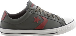 Converse All Star Player Ev Ox 132980C