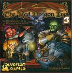 Slugfest Games The Red Dragon Inn 3