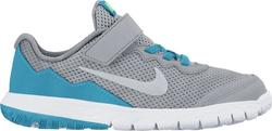 Nike Flex Experience Rn 4 PS 749820-004
