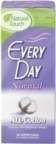 Every Day Normal All-Cotton 36τμχ