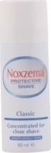 Noxzema Shaving Foam Classic 50ml