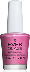 China Glaze Everglaze Wednesday 82340