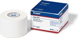 BSN Medical Strappal 5cm x 10m