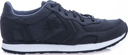 Converse Auckland Racer Ox 144556C