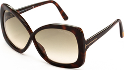 Tom Ford FT0227/S 52F