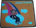 OEM MousePad Paul Frank 17207