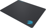 Mad Catz G.L.I.D.E. TE Gaming Surface