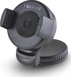 Forever Universal Car Holder CH-270