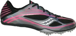 Saucony Endorphin Spike MD3 10145-1