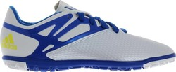 Adidas Messi 15.3 TF PS/GS B25458