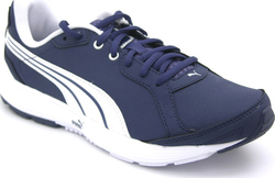 Puma Descendant SL V2 188871-02
