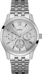 Guess W0474G3