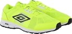 Umbro Runner 2 80938U-DL0