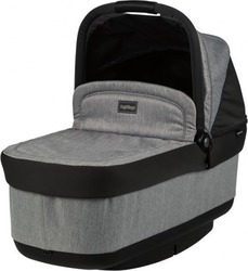Peg Perego Navetta Pop-Up