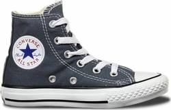 Converse All Star Chuck Taylor 344795C