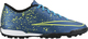 Nike Mercurial Vortex II TF 651649-440