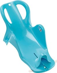 Thermobaby Dapnhe Bath Seat Blue