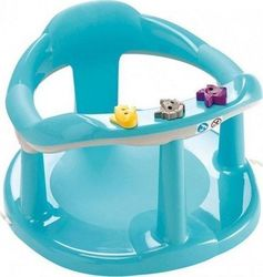 Thermobaby Aquababy Bath Ring Blue