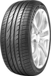 LingLong GreenMax 195/65R15 91T