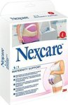 3M Nexcare Maternity Support Large 4046719516933