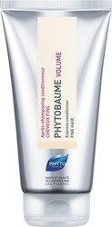 Phyto Phytobaume Volume 150ml