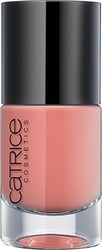 Catrice Cosmetics Ultimate Nail Lacquer 99 Sweet Macaron Sin
