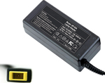 Xpower AC Adapter 65W (74141)