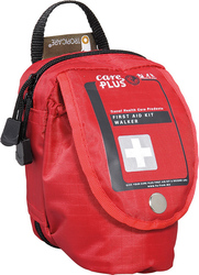 CarePlus First Aid Kit Walker