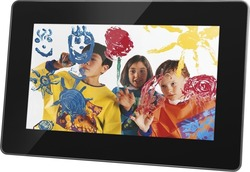 Sencor Digital Photo Frame SDF 740