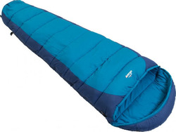 Vango Wilderness 250 River Blue