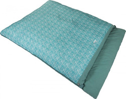 Vango Revive Double Teal