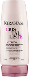 Kerastase CRISTALLISTE lait cristal conditioner 200ml