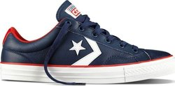 Converse Star Player Ox 149772C