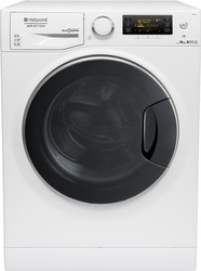 Hotpoint-Ariston RPD 1047 DD
