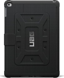 UAG Rogue Folio for iPad Air