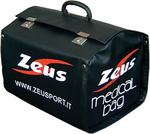 Zeus Medical Bag Pro