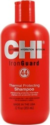 Farouk Systems Inc. Chi 44 Iron Guard Conditioner 355ml