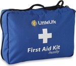 Little Life Family First Aid Kit