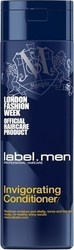 Label.M Men Invigorating Conditioner 250ml