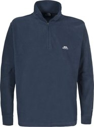 Masonville Navy Blue Παιδική Μπλούζα Fleece Trespass