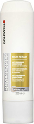 Goldwell Dualsenses Rich Repair Anti-Breakage Conditioner 200ml