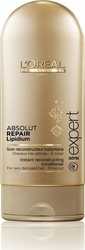 L'Oreal Absolut Repair Lipidium Conditioner 150ml