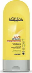 L'Oreal Solar Sublime Conditioner 150ml