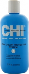 Farouk Systems Inc. Chi Ionic Color Protector System 2 Conditioner 355ml